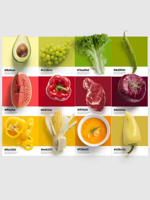color Inspo feature image