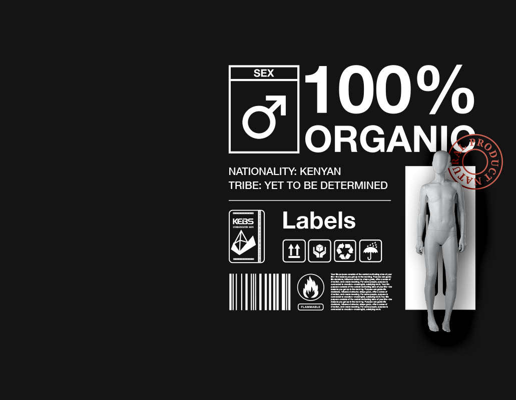 Labels Print Series Feature Image